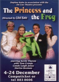 2004-The-Princess-and-the-Frog