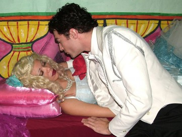 2007-Sleeping-Beauty