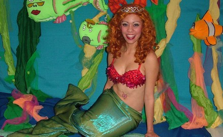 2008-The-little-Mermaid-