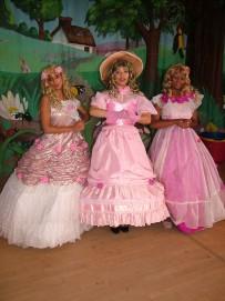 2009-Music-Show
