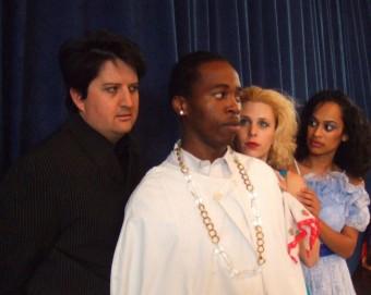 2009-Othello