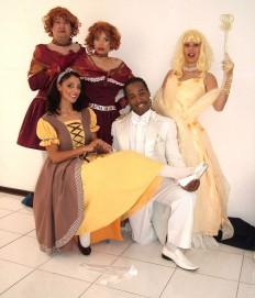 2010-Cinderella-has-a-ball