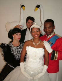 2012-The-Swan-Princess-