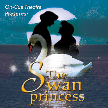 2012-The-Swan-Princess