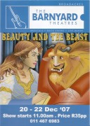 Beauty-and-the-Beast-1-(old)