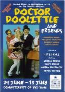 Doctor-Doolittle
