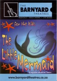 The-Little-Mermaid-old
