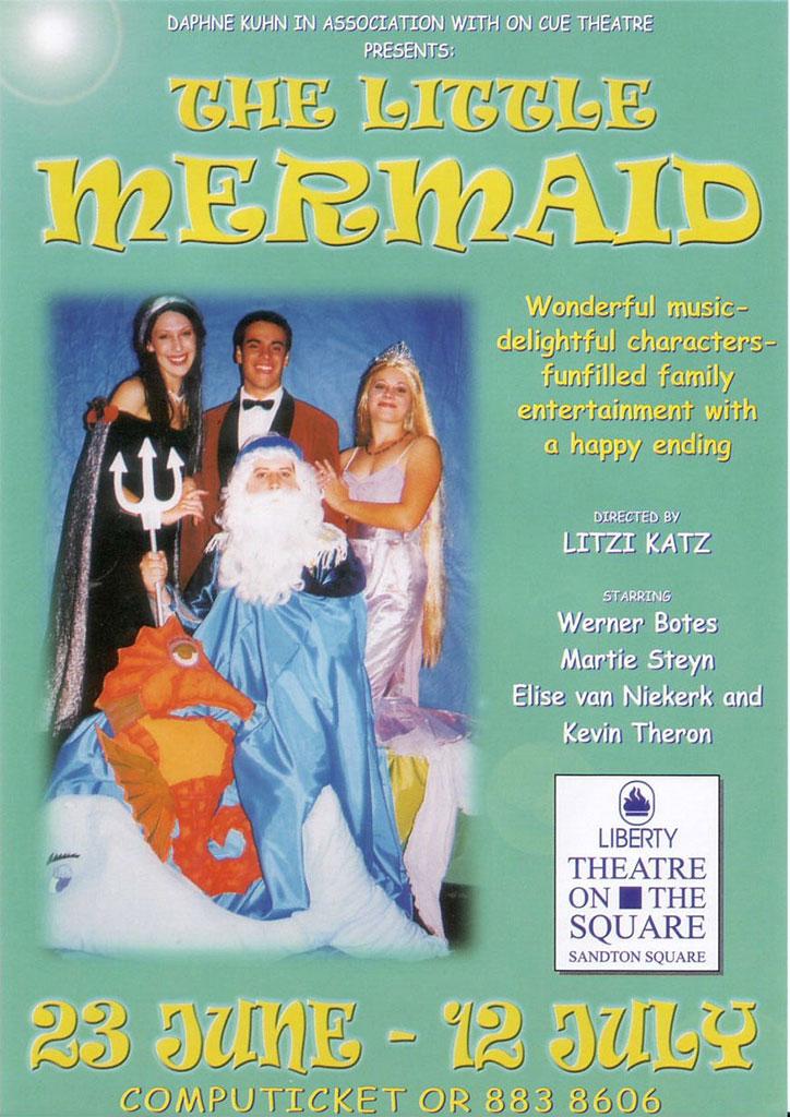 The-Little-Mermaid-old-2