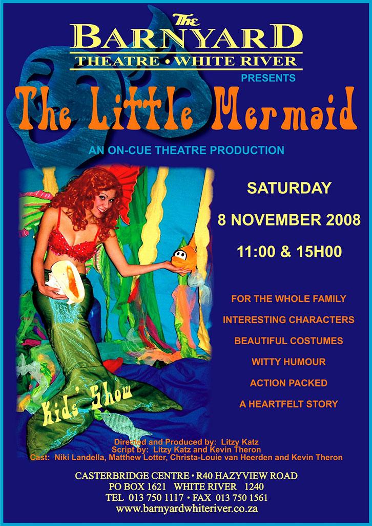 The-Little-Mermaid-poster-2